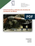 Determinacion_y_calculos_de_circuitos_de.pdf
