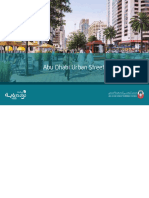 Abu Dhabi Urban Street Design Manual English (Small) FINAL