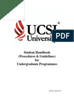 Student_Handbook_Undergraduate.pdf