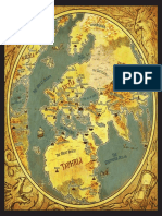 FB T9A World Map LowRes