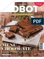 TeleCulinária Especial, Robot De Cozinha - Nº 106 (Novembro 2016).pdf