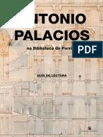 Guia Antonio Palacios