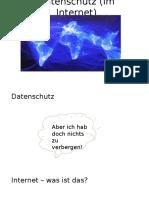 präsentation-datenschutz.pptx