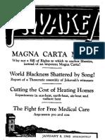 G 1948_Awake[1].pdf