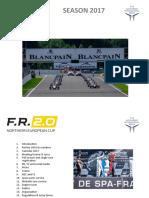 NEC 2.0 Presentatie 2017 def.pdf