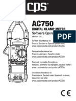 AC750_Software-Operation_Manual.pdf