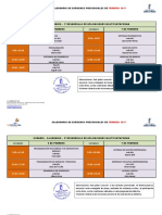 ExamenesElearningDAMEL SMREL Febrero 2017