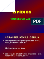 lipdiosaulapowerpoint-100530095934-phpapp02.ppt