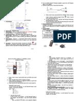 GHID DE UTILIZARE TKT300G.pdf