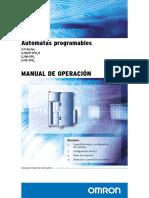 manualoperacion PLC OMRON cj1m.pdf