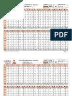 GRAND-1-2 ANS.pdf