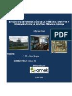 08. Informe EPEyR TG CT Chilina