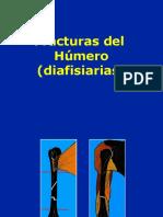 08-Fracturas Del Humero Viky Franco