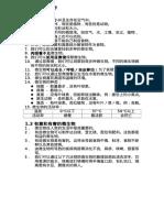 1-bc Wei sheng wu