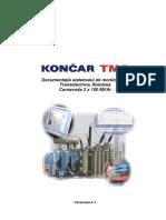 Koncar TMS manual-Cernavoda 2x100MVAr_rom.pdf