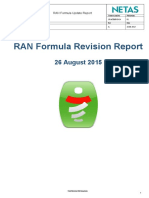 RANFormulaRevisionReport26August2015 RevB.docx