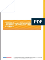 D025-PR-500-02-001 Protocolo evaluación luminancia e iluminancia en lugares de trabajo_0.pdf