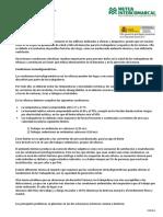 INSHT - Confot Térmico y Climatización