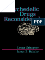 14197958-Psychedelic-Drugs-Reconsidered.pdf