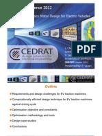 08_High_Efficiency_Motor_Design_for_EV_PL_Uni_Sheffield.pdf