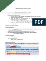 OOP_ALV_Ex01.pdf