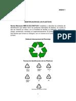 CGex201501-28_ap_3_a1IDENTIFICACION DE PLASTICOS.pdf