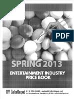 Color Depot 2013 Pricing_sanitized