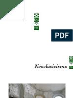 02 Neoclasicismo