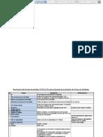 OVTPLA-P01 Formato de Planilla de Prima