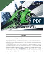 NINJA250.pdf