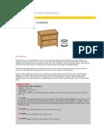 ApplyingStain.pdf