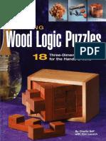 Crafting Wood Logic Puzzles.pdf