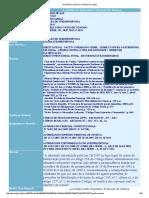 Acórdão 10-2013 STJ Fixação Jurisprudencia