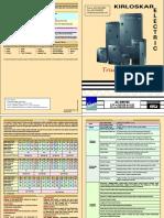 AC-Drive.pdf