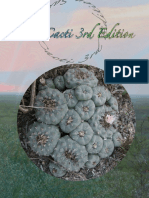 163847531-Trout-s-Notes-Sacred-Cacti-3rd-Edition-Part-A-Sample.pdf