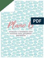 PlanoB Word - Revisado Preview