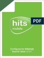 MANUAL configuracion INTERNET_ES_3GsX.pdf