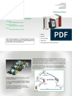 Brochure 2014 ENG (1)