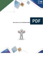 Presentación del curso Probabilidad (1).pdf