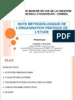 Présentation_note méthodologique et Budget.pdf