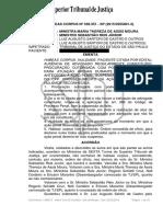 Hc - Procuracao Inquerito Nao Repercute Na Acao Penal - Art20160425-04