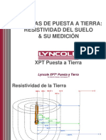 +Modulo 2 Resitividad de suelos y mediciones.pdf