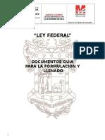 ANEXOS  ECONOMICOS.doc