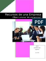 recursos-humanos-monografia