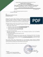 Surat_Edaran_Bimtek.pdf