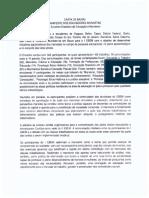 EBEM Carta de Bauru