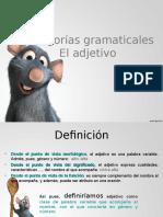 adjetivoslideshare-100129154905-phpapp02.ppt