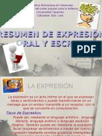 comunicacionoralfinal-120618212702-phpapp01