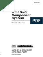 Sony MCH-RG33 Manual.pdf