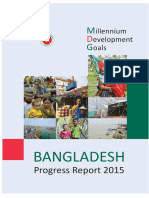 MDGs-Bangladeh-Progress-Report_-PDF_Final_September-2015.pdf